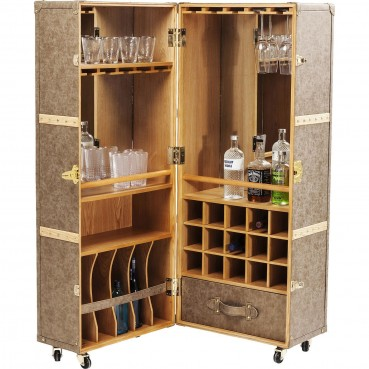 https://www.kare-click.fr/43826-thickbox/armoire-bar-west-coast-kare-design.jpg