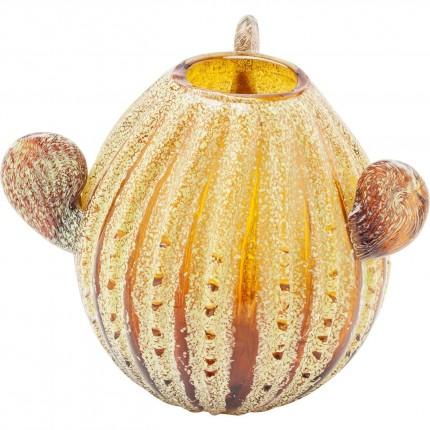 Vase Cactus Melange rond Kare Design