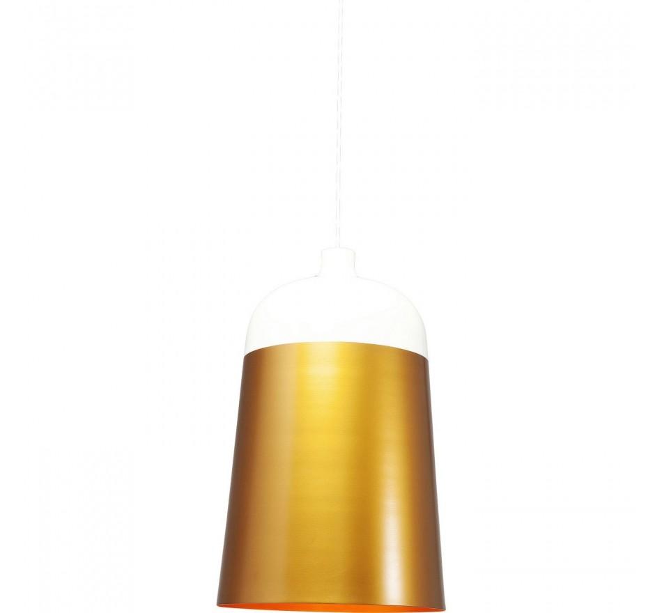 Suspension La Olla 33cm Kare Design