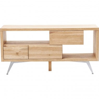 Buffet Cube Kare Design