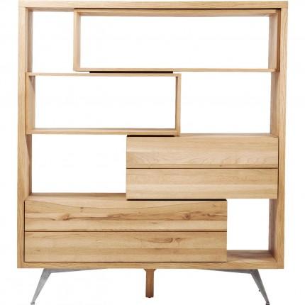 Etagére Cube Kare Design