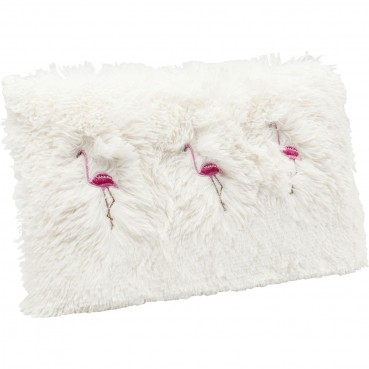 https://www.kare-click.fr/44095-thickbox/coussin-fur-flamingo-30x50cm-kare-design.jpg