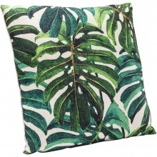 Coussin Jungle 45x45cm Kare Design