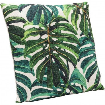 https://www.kare-click.fr/44160-thickbox/coussin-jungle-45x45cm-kare-design.jpg