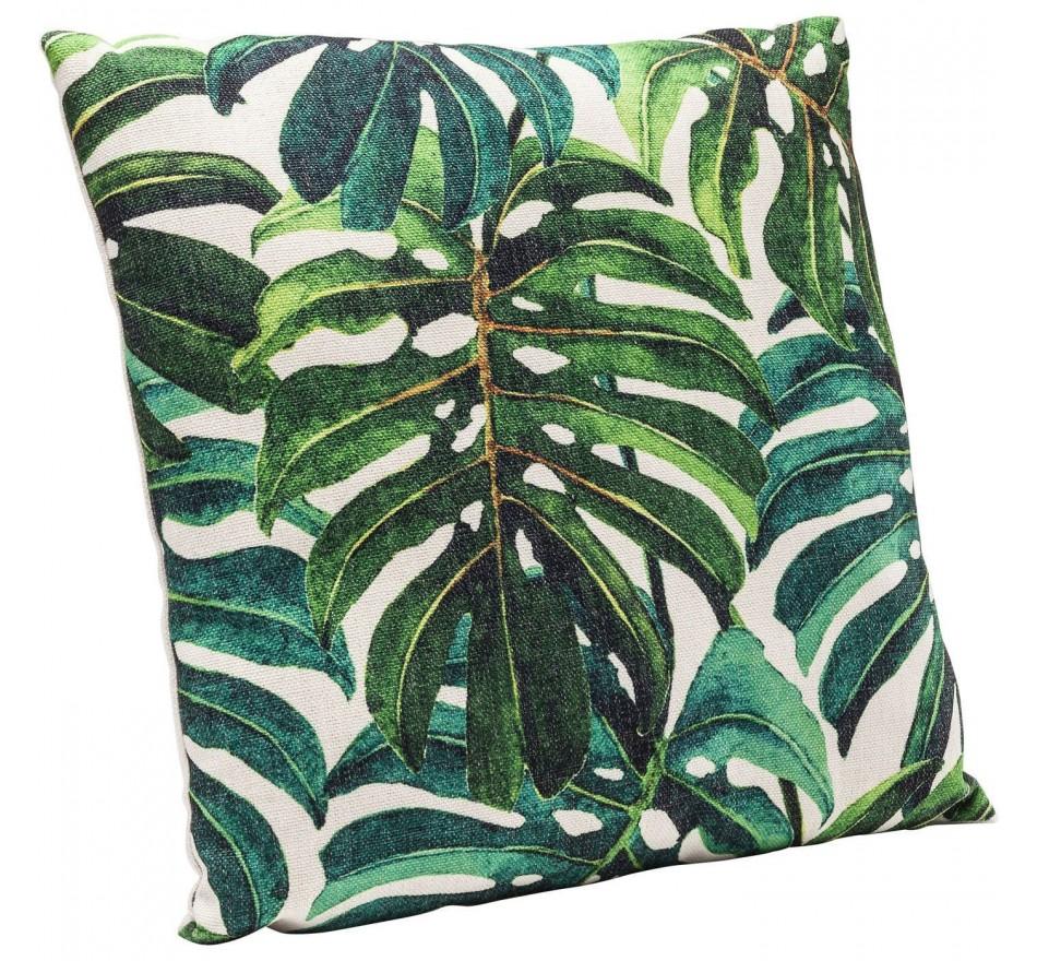 Coussin Jungle 45x45cm Kare Design