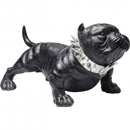 Déco Bully Dog 40cm Kare Design