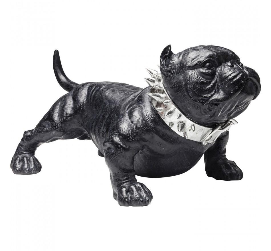 Déco Bully Dog Small Kare Design