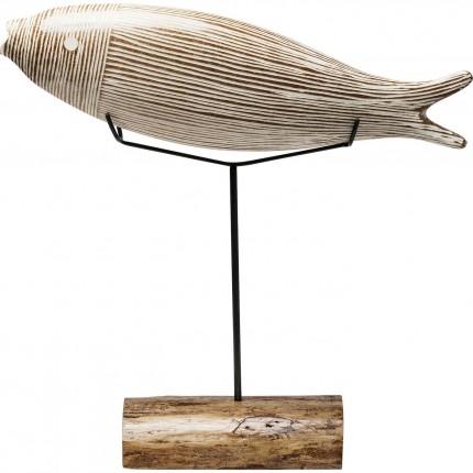 Déco Pesce Stripes Kare Design