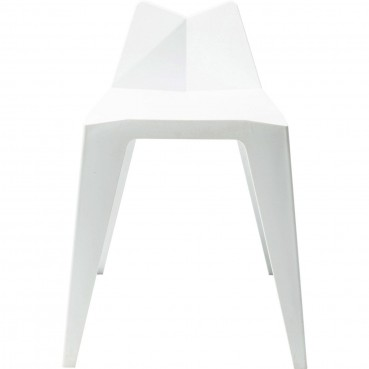 https://www.kare-click.fr/44555-thickbox/chaise-triangle-blanc-kare-design.jpg