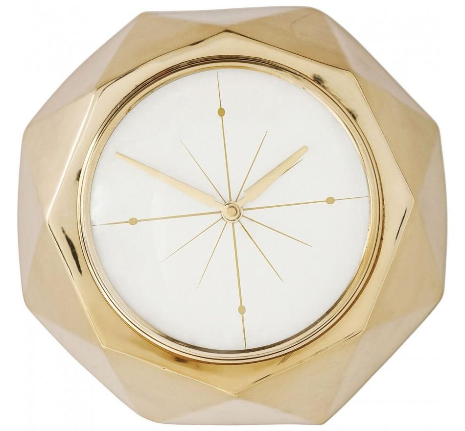 Horloge Murale Stardust 23cm Kare Design