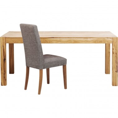 Table Attento Dining 180x90cm Kare Design