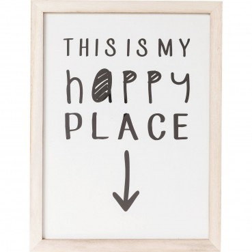 https://www.kare-click.fr/44677-thickbox/tableau-frame-my-happy-place-50x38cm-kare-design.jpg