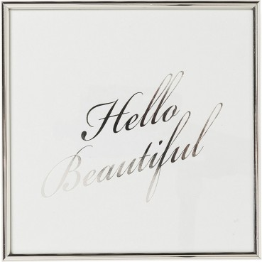 https://www.kare-click.fr/44741-thickbox/tableau-frame-hello-beautiful-27x27cm-kare-design.jpg