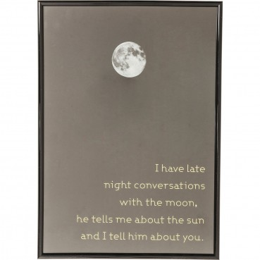https://www.kare-click.fr/44761-thickbox/tableau-frame-moon-41x29cm-kare-design.jpg