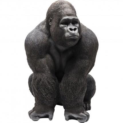 Déco Gorille XXL Kare Design