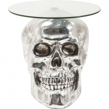 https://www.kare-click.fr/44787-thickbox/table-d-appoint-big-skull-visible-o57cm.jpg