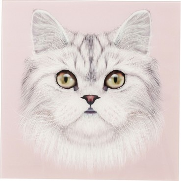 https://www.kare-click.fr/44859-thickbox/tableau-en-verre-cat-face-60x60cm-kare-design.jpg