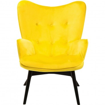 https://www.kare-click.fr/44883-thickbox/fauteuil-vicky-velours-jaune.jpg