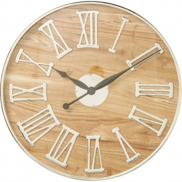 https://www.kare-click.fr/44891-thickbox/horloge-murale-lodge-o62cm.jpg