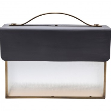 https://www.kare-click.fr/44976-thickbox/lampadaire-suitcase-pm-kare-design.jpg