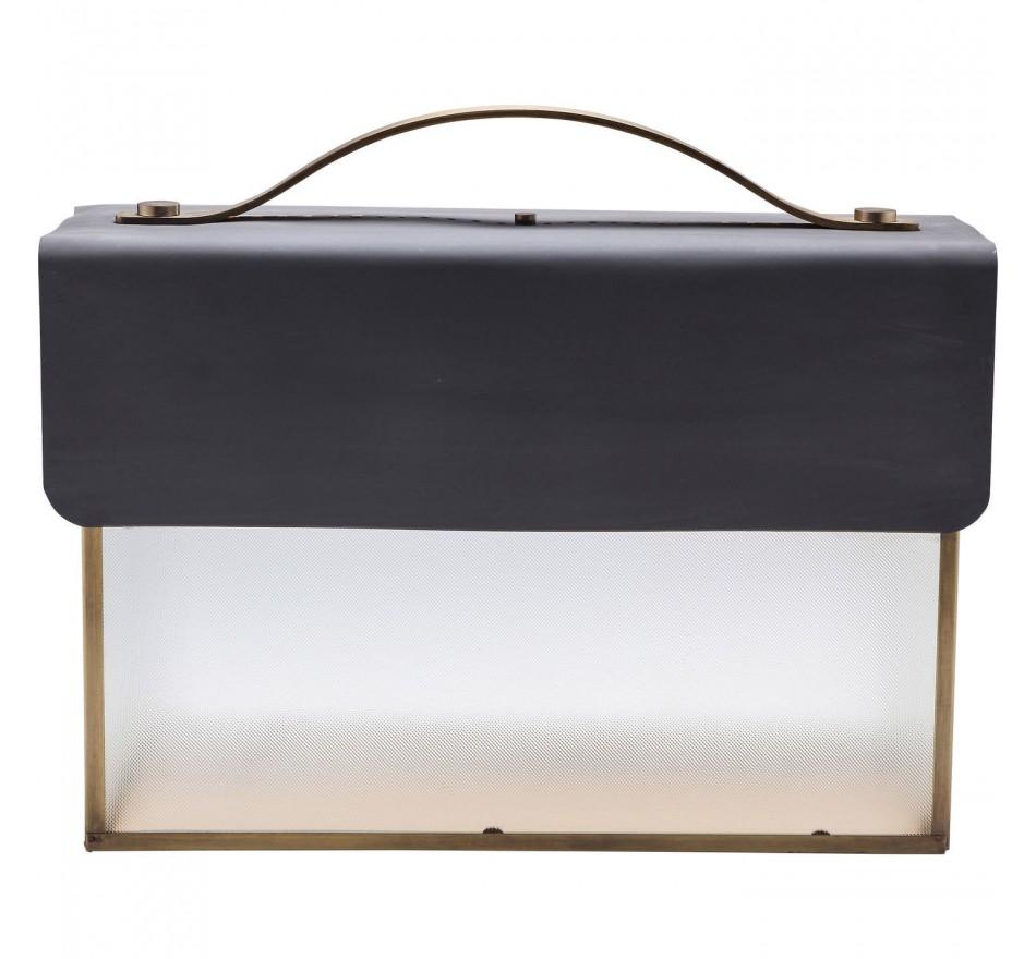 Lampadaire Suitcase PM