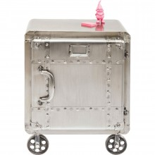 Commode Buster 1-porte