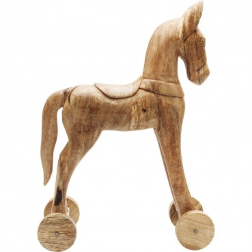 https://www.kare-click.fr/45039-thickbox/deco-figure-rocking-horse-wood.jpg