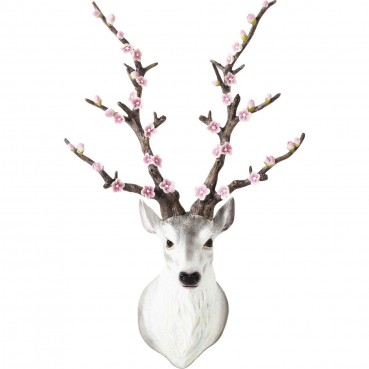 https://www.kare-click.fr/45082-thickbox/tete-decorative-deer-flores.jpg