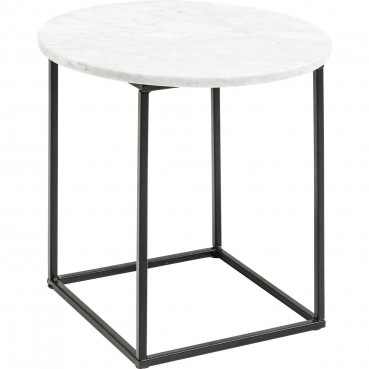 https://www.kare-click.fr/45099-thickbox/table-d-appoint-fjord-o35cm.jpg