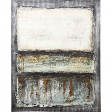 https://www.kare-click.fr/45114-thickbox/peinture-a-l-huile-abstract-grey-line-one-150x120c.jpg