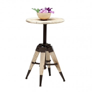 https://www.kare-click.fr/45125-thickbox/table-d-appoint-cavalletto-36cm-kare-design-.jpg