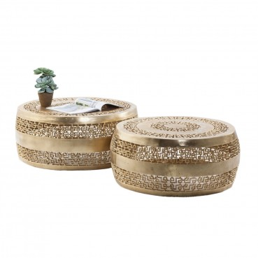https://www.kare-click.fr/45242-thickbox/tables-basses-cleopatra-ornament-dorees-2-set-kare-design.jpg