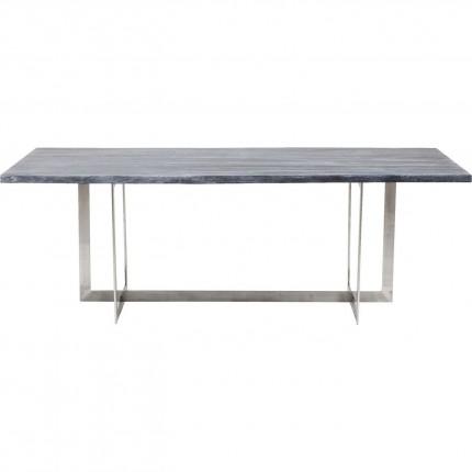 Table Level 220x100cm Kare Design