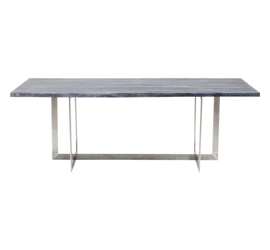 Table Level 220x100cm
