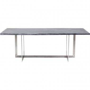 Table Level 220x100cm Kare Design