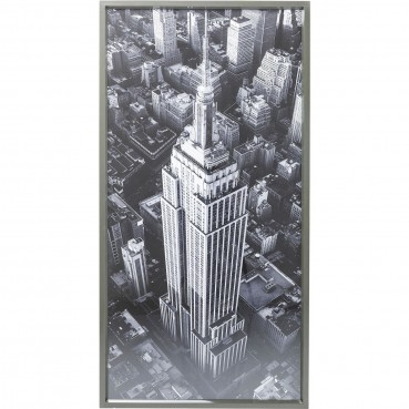 https://www.kare-click.fr/45319-thickbox/tableau-frame-empire-state-building-view-166x86cm.jpg