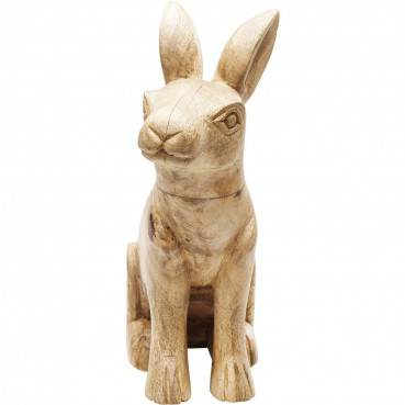 https://www.kare-click.fr/45357-thickbox/deco-bunny-wood-kare-design.jpg