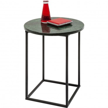 https://www.kare-click.fr/45475-thickbox/table-d-appoint-fjord-carre-30x30cm-kare-design.jpg