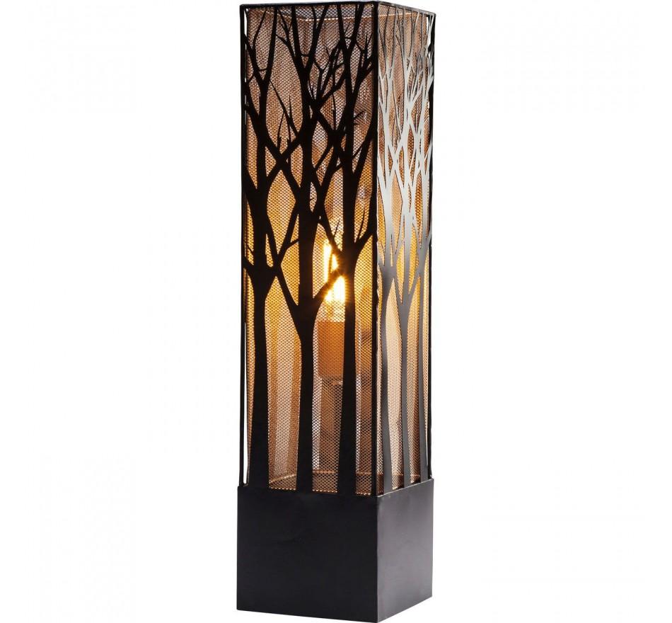 Lampadaire Mystery Tree 79cm