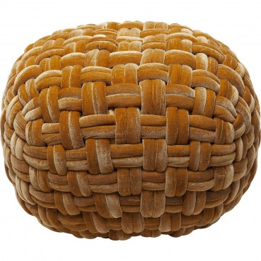 https://www.kare-click.fr/45594-thickbox/pouf-ovillo-jaune-kare-design.jpg