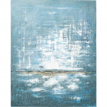 https://www.kare-click.fr/45731-thickbox/peinture-a-l-huile-abstract-blue-one-150x120cm.jpg