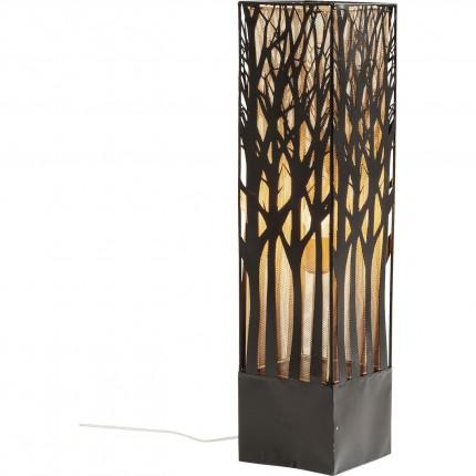 Lampadaire Mystery Tree 62cm