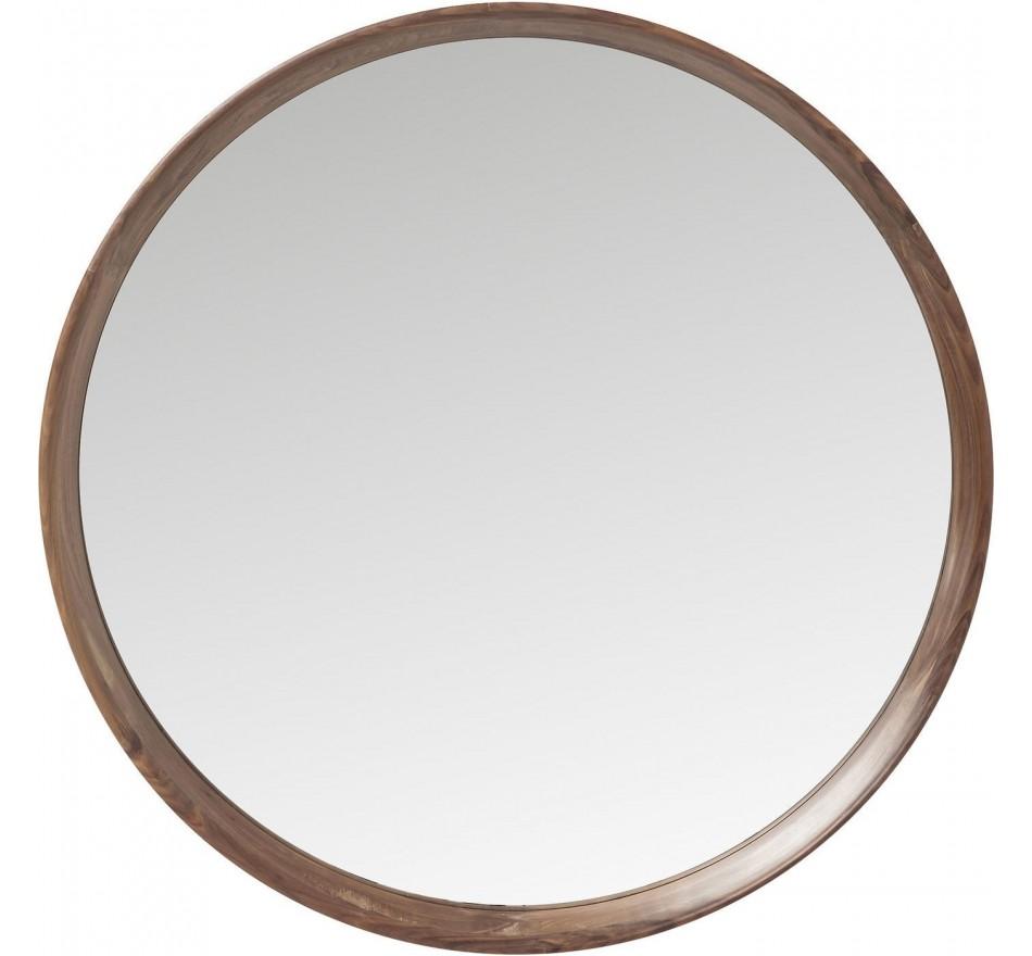 Miroir Denver Ø80cm