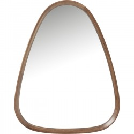 Miroir Denver 95x75cm