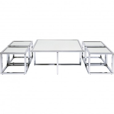 https://www.kare-click.fr/46051-thickbox/table-basse-quad-argente-80x80cm-jeu-de-5.jpg