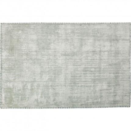 Tapis Loom Stich 170x240cm Kare Design