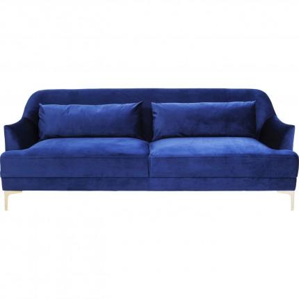 Canapé Proud 3 places Kare Design