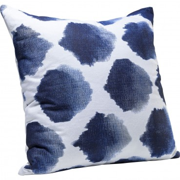 https://www.kare-click.fr/46218-thickbox/coussin-santorini-cloud-45x45cm.jpg