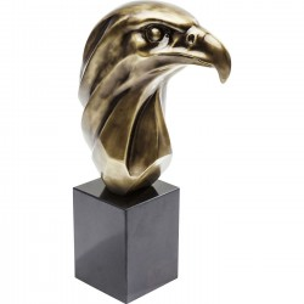 Déco Eagle Kare Design