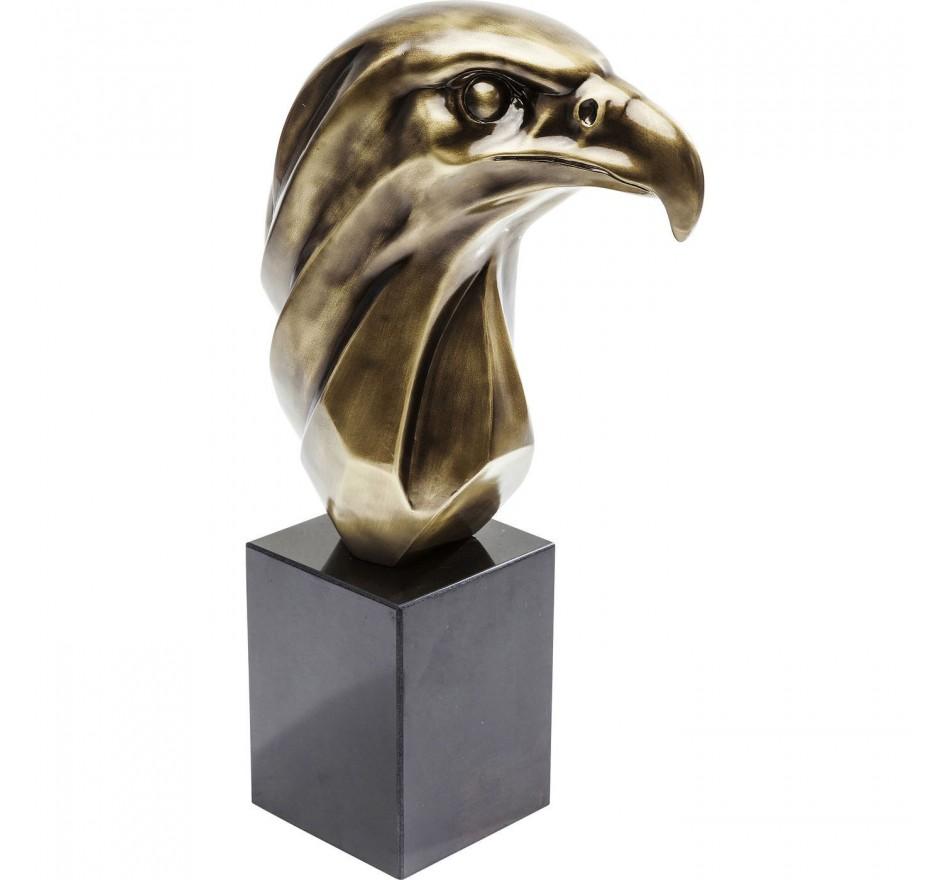 Figurine décorative Eagle